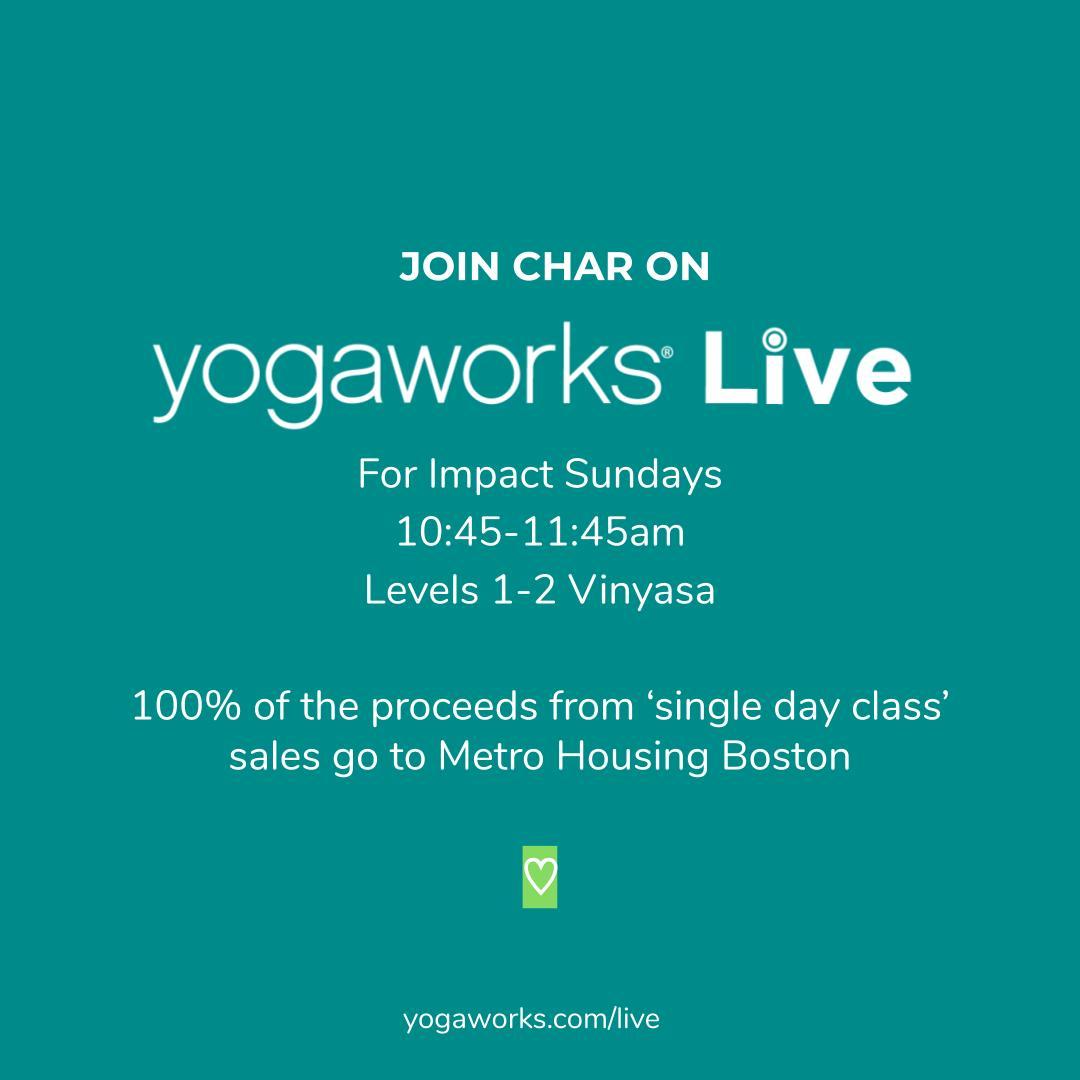 YogaWorksLive_Impact_Sundays_Char Willingham.jpeg