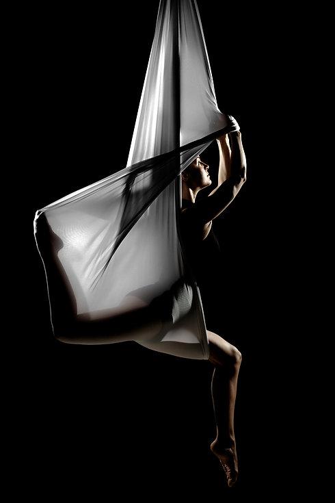 aerial_anti-gravity_yoga_char_yoga_fitne
