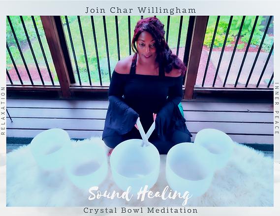 char_willingham_sound_crystal_bowl_meditation.png