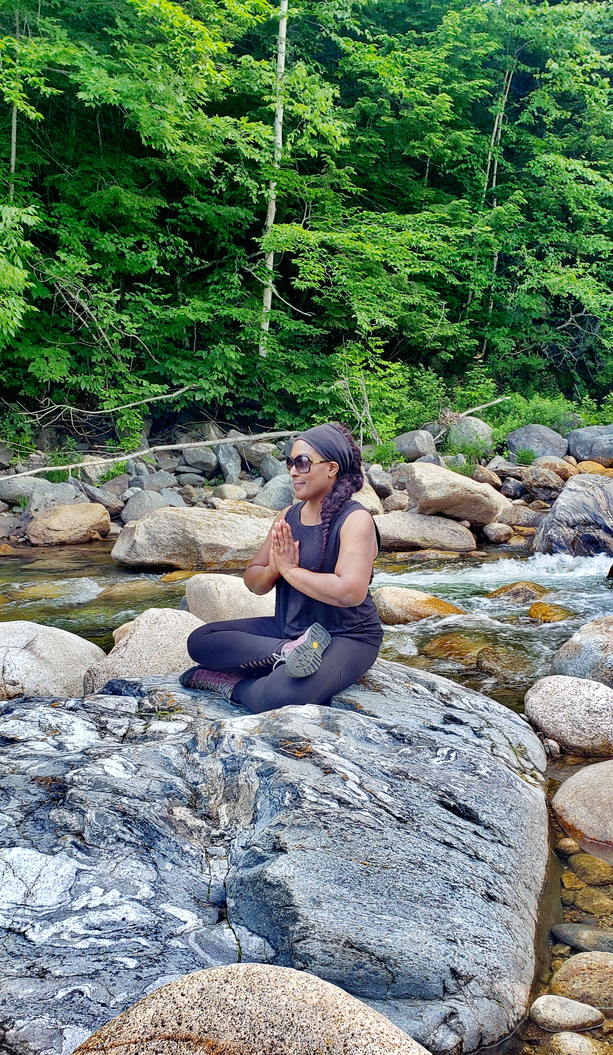 char_willingham_yoga_meditation_hiking_welch_dickey_loop