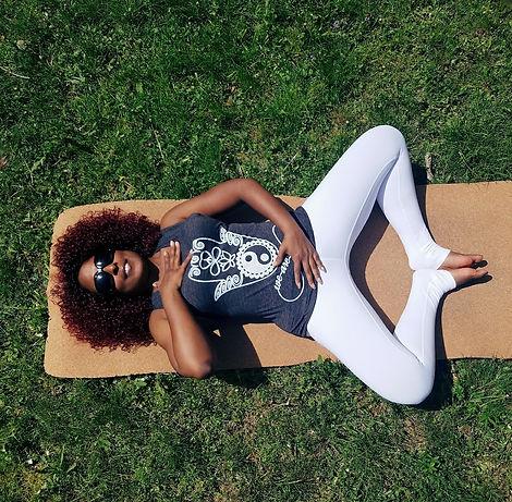 char_yoga_fitness_brand_ambassador.jpg
