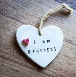 grateful_heart_char_yoga_fitness_edited.