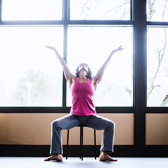 chair_yoga_shrewsbury_westboro_northboro_southboro_worcester.jpg