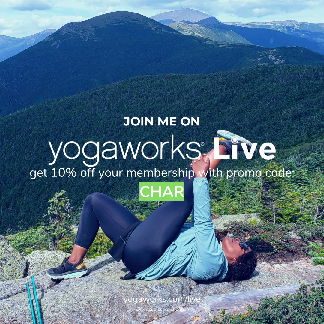 char_willingham_yoga_teacher_yogaworks_l