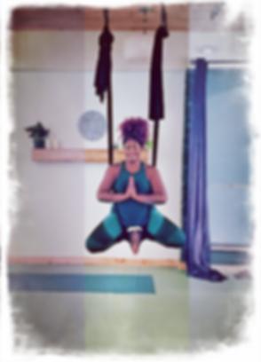 Char_Willingham_Aerial_Yoga_Flying_Buddh