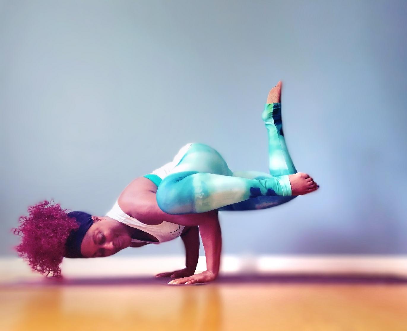 char_yoga_fitness_epk2_color.png