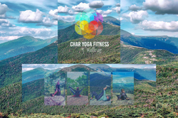 char_yoga_fitness_wellness_hiking.png
