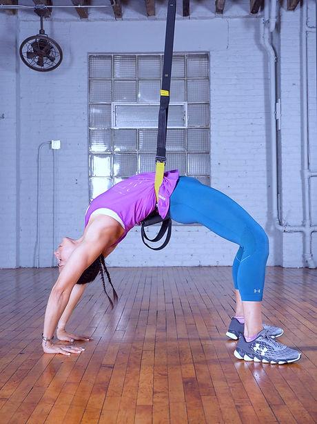 TRX_tree_pose_char_yoga_fitness_edited.jpg