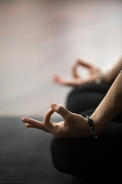 gyana_mudra_char_yoga_fitness .jpg