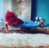 char_yoga_fitness_astavakrasana_vinyasa_shrewsbury_northboro_westboro_southboro_worcester_ma.jpg