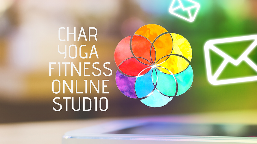 char_yoga_fitness_email_newsletter.png
