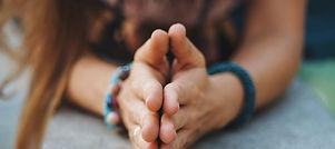 prayer-hands-anjali-mudra-testimonialcha