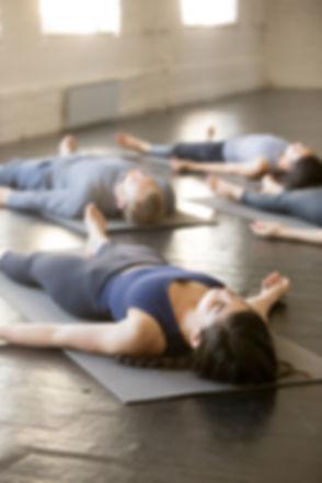 yoga_nidra_char_yoga_fitness_intuitive_wellness_shrewsbury_northboro_westboro_worcester_ma.jpg