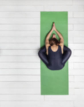 char_yoga_fitness_yin_yoga_shrewsbury_westboro_northboro_worcester_ma.jpg