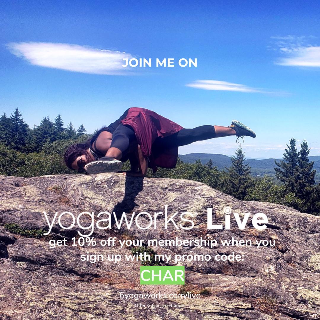 char_willimgham_arm_balance_yogaworks_li