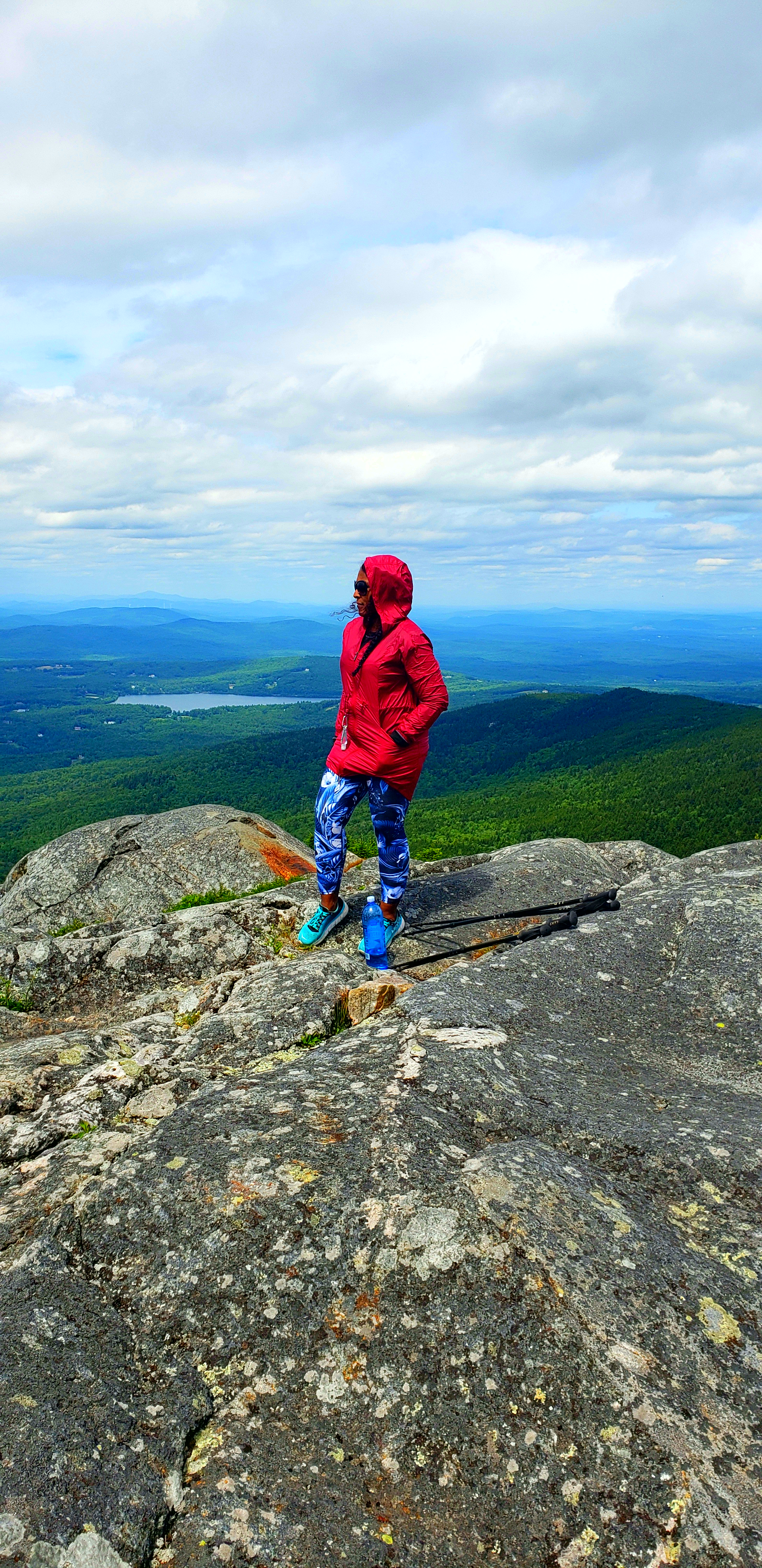 hiking_summit_mount_monadnock_char_willingham_yoga