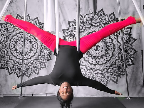 aerial_yoga_straddle_char_willingham.jpg