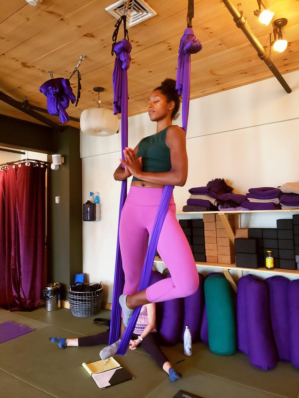 Aerial Yoga Teacher Training Char Willingham Tree.jpg