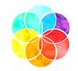 char_yoga_fitness_logo.png