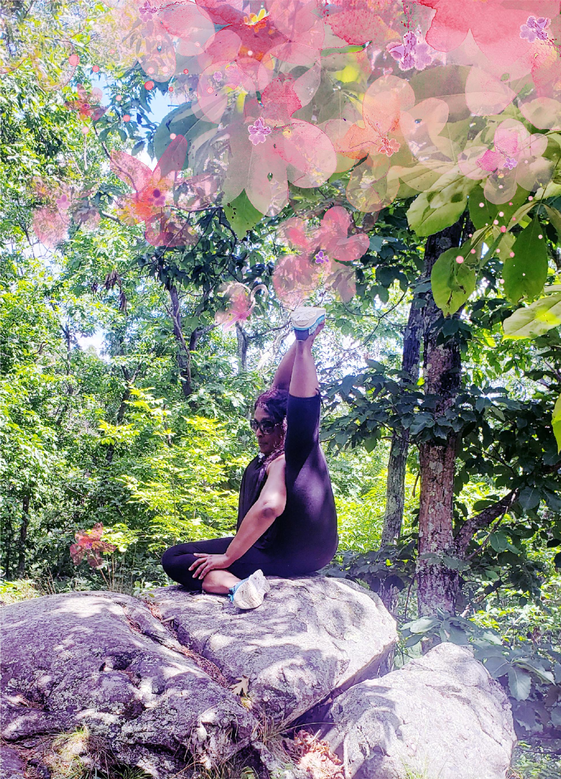 parvrtta_suryaa_yantrasana_char_willingham_yoga