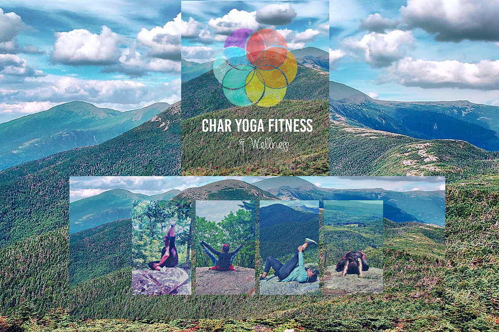 char_yoga_fitness_wellness_hiking_outdoo