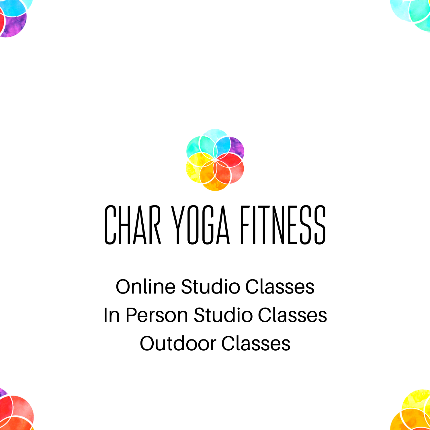 Char Yoga Fitness Intuitive Wellness.png