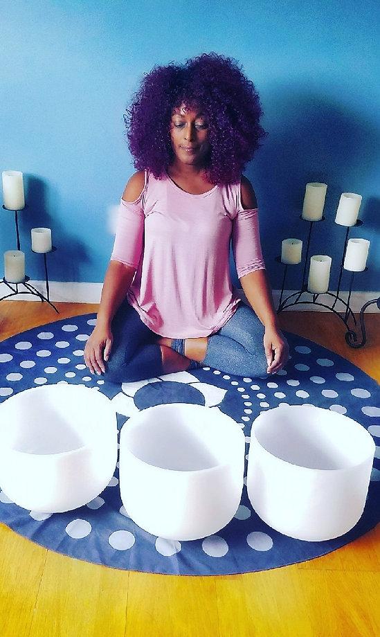 char_yoga_fitness_meditation_mindfulness_shrewsbury_westboro_northboro_westboro.jpg
