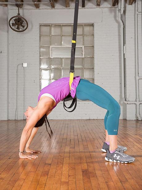 TRX_tree_pose_char_yoga_fitness.jpg