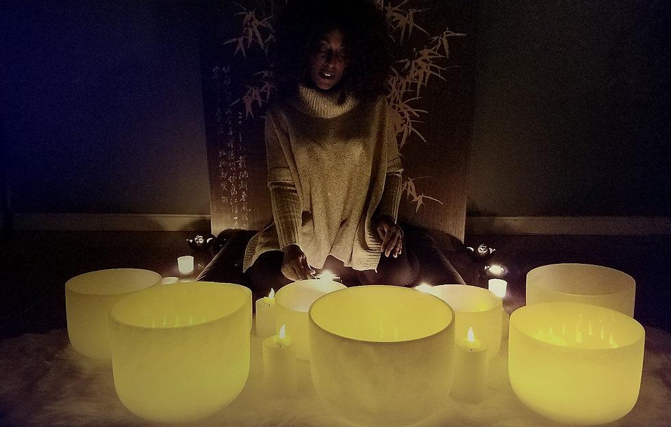 char_willingham_sound_bath_cyrstal_singing_bowl_meditation_yoga_shrewsbury_westborough_worcester_nat