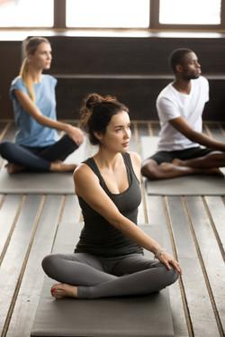 gentle_somatic_char_yoga_fitness.jpg
