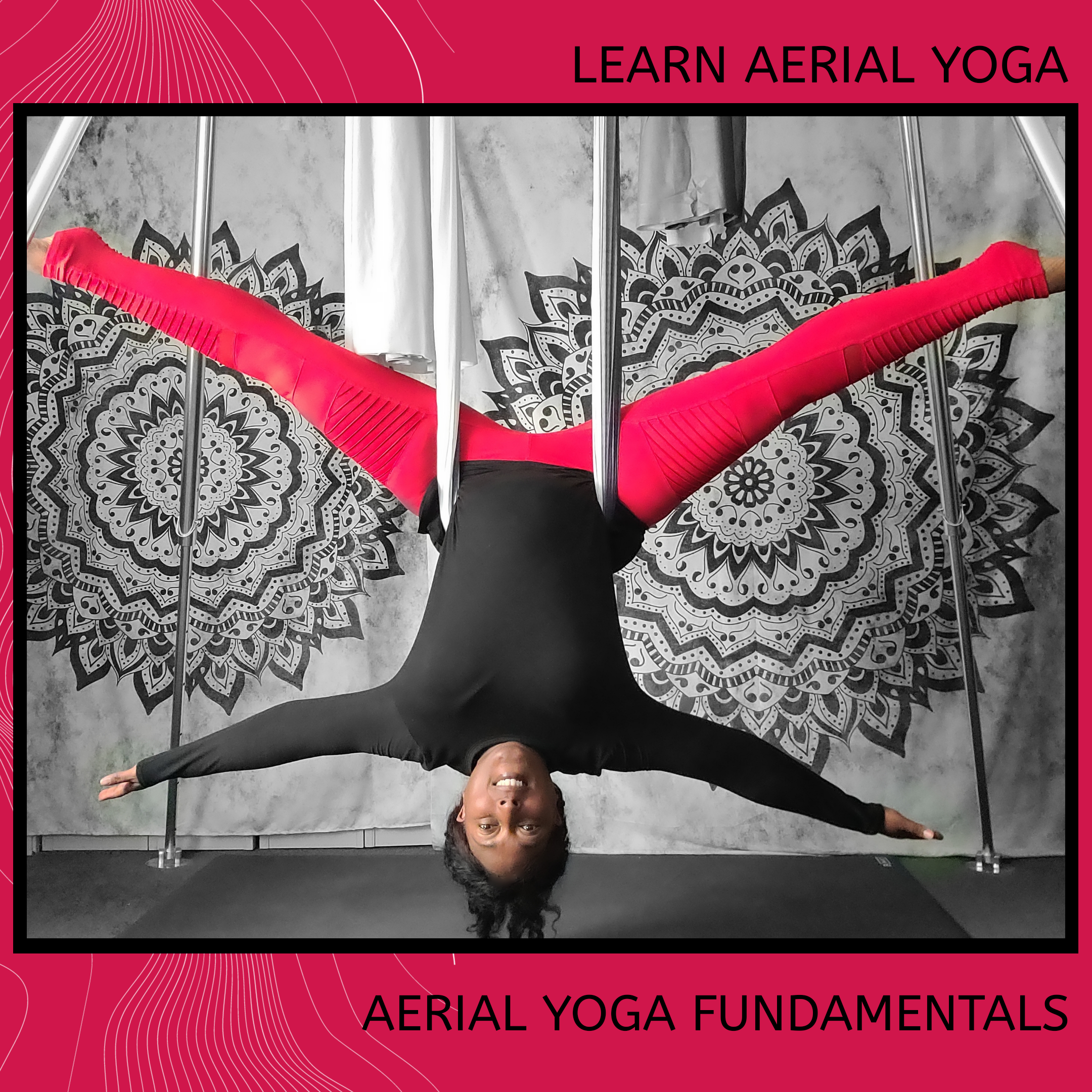 fundamentals_aerial_yoga_char_willingham