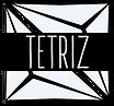 LOGO TETRIZ.png