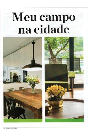 01 APRESENTAÇÃO.jpg