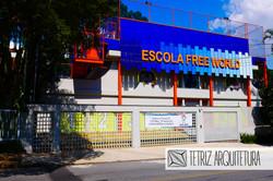 Escola Free World