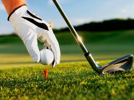 Guarujá Golf Clube