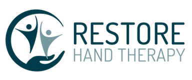 Restore Hand Therapy_logo.png