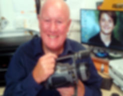 dave with camera.jpg