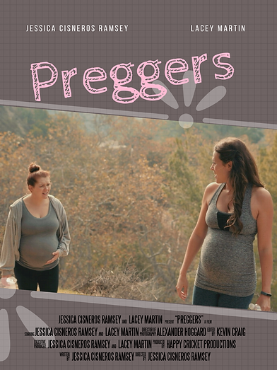 PREGGERS POSTER.png