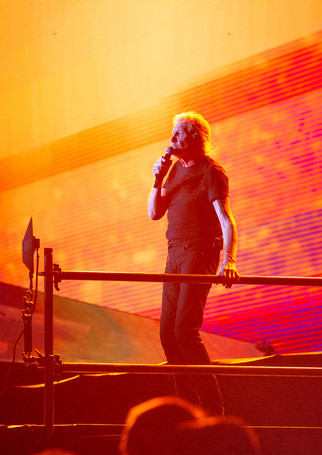 PhotoArtCR.com Roger Waters (8 of 20).jp