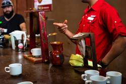 TicoTours_Café_monteverde-16