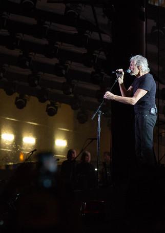PhotoArtCR.com Roger Waters (5 of 20).jp