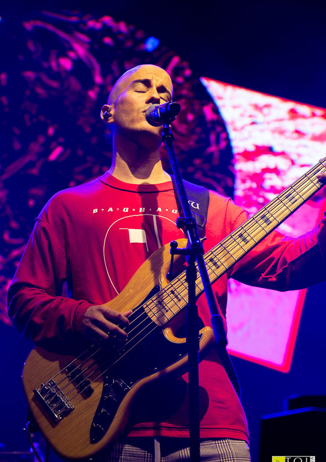 PhotoArtCR.com (91 of 107).jpg