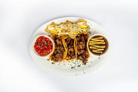 Planchita Mexicana baja (41 of 59).JPG