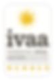 ivaa-member-logo.png