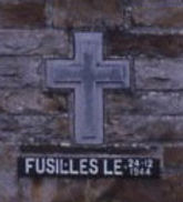 Fusilles-Grune Memorial.jpg