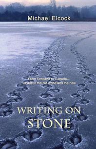 Writing on Stone full cover 2-2-Amazon.j