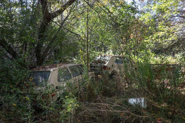 Nightmare on Willow Creek Rd-13.jpg