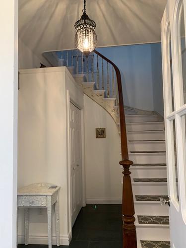 Front entrance-3.jpg