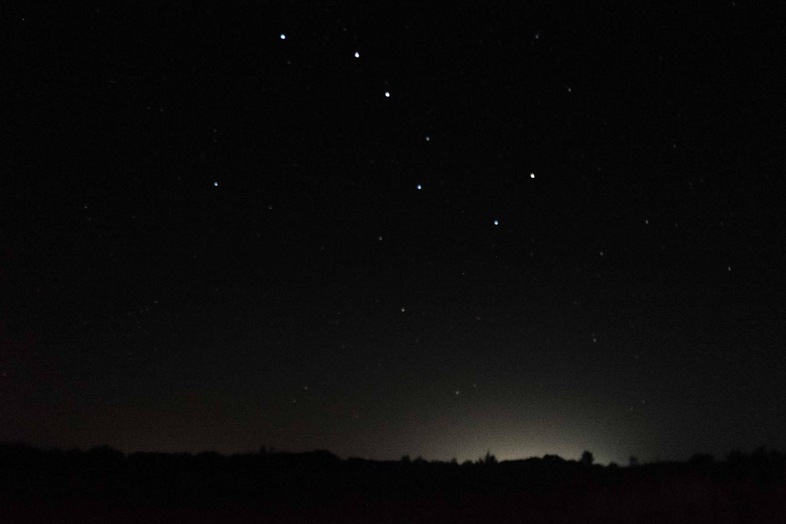 Starring nights - the Big Dipper-3253.jp