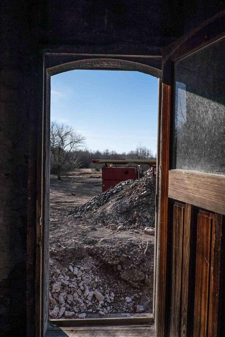 kitchen door old before2.jpg